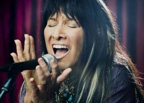 Buffy Sainte-Marie Albums