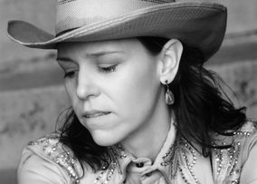 Gillian Welch Albums