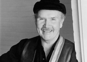 Tom Paxton Albums