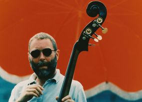 Dave Holland Albums