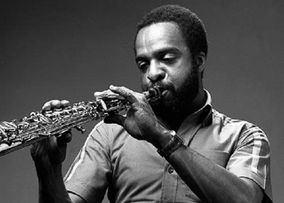 Grover Washington, Jr. Albums