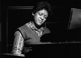 Shirley Scott Albums