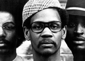The Last Poets Albums
