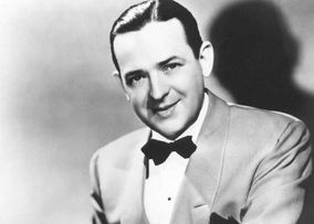 Jimmy Dorsey Albums