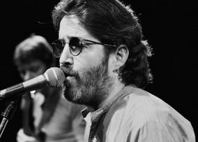 Paul Butterfield Albums
