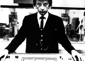 Phil Spector Albums