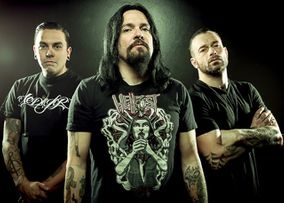 Prong Albums