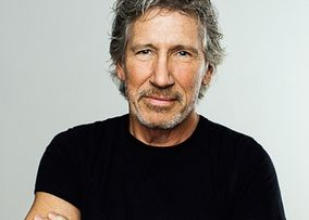 Roger Waters Albums