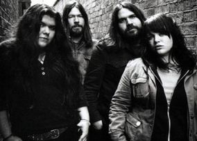 The Magic Numbers Albums