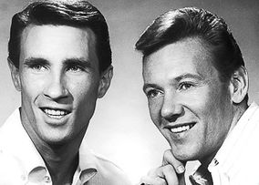 The Righteous Brothers Albums