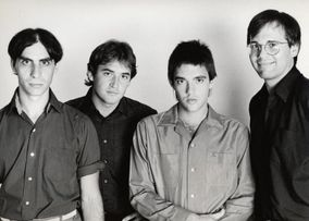 The Smithereens Albums