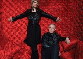 The Vaselines Albums