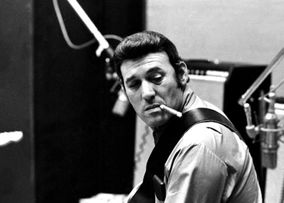 Carl Perkins Albums