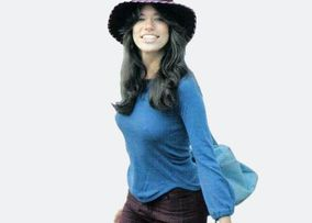 Carly Simon Albums