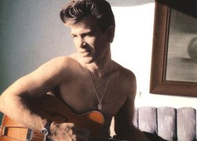 Chris Isaak Albums