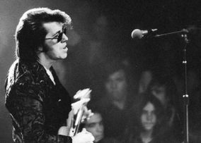 Link Wray Albums