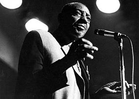 Sonny Boy Williamson Albums