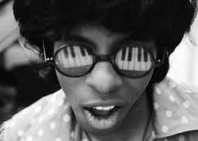 Sly Stone Albums