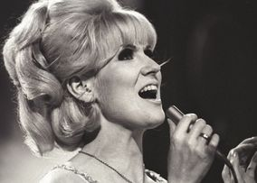 Dusty Springfield Albums