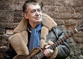 Chris Spedding Albums