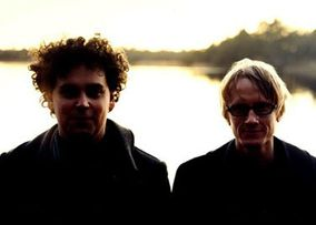 Simian Mobile Disco Albums