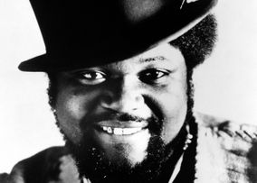 Buddy Miles Albums