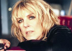 Lucinda Williams Albums