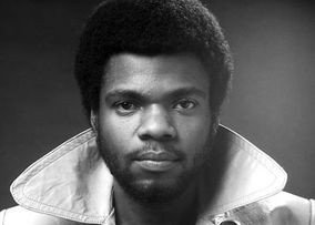 Billy Preston Albums