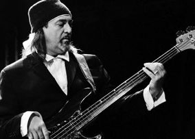 Bill Laswell Albums