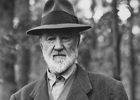Charles Ives Albums