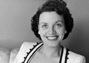 Kay Starr Albums