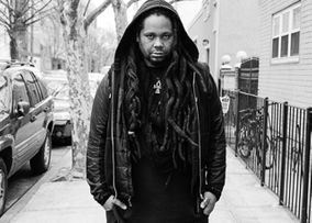 Hieroglyphic Being Albums