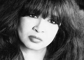 Ronnie Spector Albums
