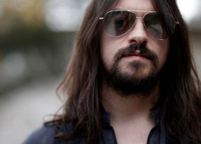 Shooter Jennings Albums