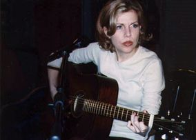 Tanya Donelly Albums