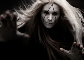 Fever Ray Albums