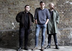 The Twilight Sad Albums