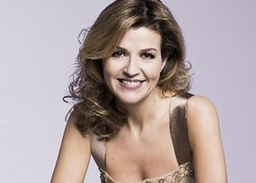 Anne-Sophie Mutter Albums