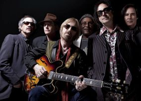 Tom Petty And The Heartbreakers Albums