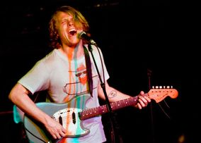 Ty Segall Albums