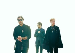Unknown Mortal Orchestra Albums