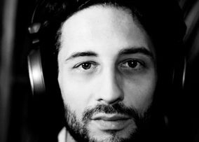 Luke Vibert Albums