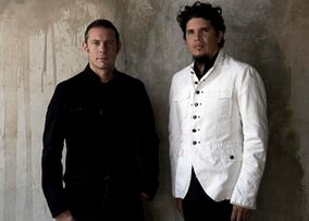 Thievery Corporation Albums