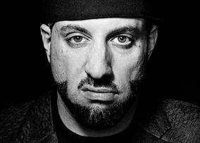 R.A. The Rugged Man Albums