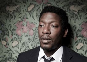 Roots Manuva Albums