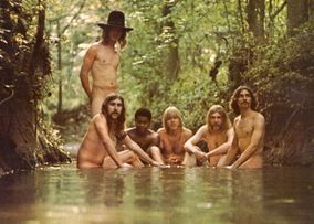 The Allman Brothers Band Albums