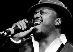Anthony Hamilton Albums