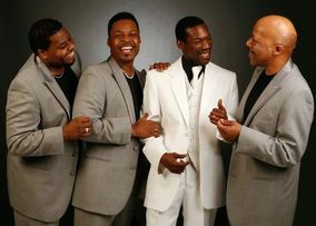 The Drifters Albums