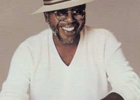 Curtis Mayfield Albums
