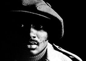 Donny Hathaway Albums